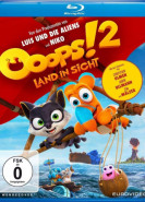 download Ooops 2 Land in Sicht