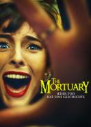 download The Mortuary Jeder Tod hat eine Geschichte