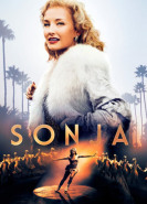 download Sonja The White Swan