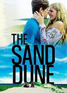 download The Sand Dune