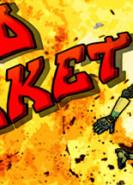 download Rad Rocket