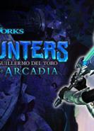 download Trollhunters Defenders Of Arcadia