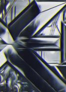download X-17