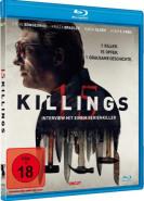 download 15 Killings Interview mit einem Serienkiller