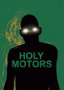 download Holy Motors
