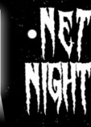 download Nether Nightmare