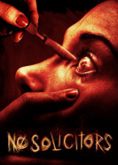 download No Solicitors