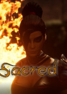 download The Sacred Stone