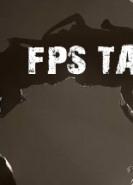 download FPS Tactics