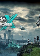 download Xenoblade Chronicles X