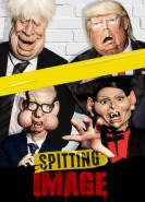 download Spitting Image 2020 S01E01