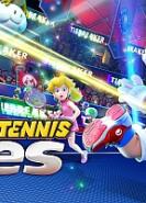 download Mario Tennis Aces