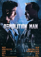 download Demolition Man