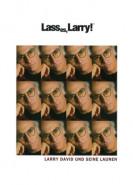 download Lass es Larry S10E01