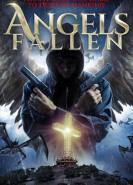 download Angels Fallen