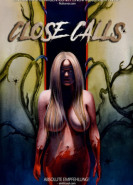 download Close Calls