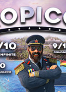 download Tropico 6 Caribbean Skies