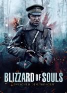 download Blizzard of Souls Zwischen den Fronten