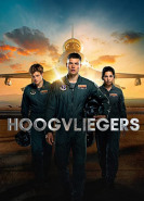 download High-Flyers S01E01