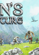 download Arons Adventure