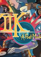 download YIIK A Postmodern RPG