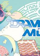 download DRAMAtical Murder