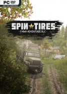 download Spintires China Adventure