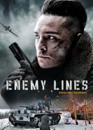 download Enemy Lines Codename Feuervogel