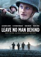 download Leave No Man Behind Der Feind in den eigenen Reihen