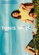 download Tonis Welt S01