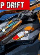 download Space Ship Drift