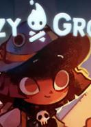 download Cozy Grove