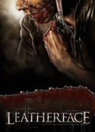 download Leatherface