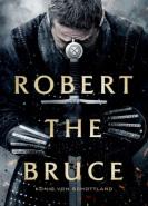 download Robert the Bruce Koenig von Schottland