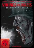 download Vikings vs Nazis The Rise of Valhalla