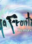 download SaGa Frontier Remastered
