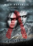 download Wild Republic S01E01