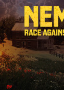 download Nemesis Race Against The Pandemic