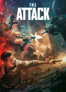 download The Attack