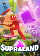download Supraland Complete Edition