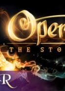 download Operencia The Stolen Sun Explorers Edition