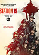 download Seattle Firefighters Die jungen Helden S04E01