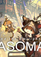 download TASOMACHI Behind the Twilight