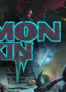 download Demon Skin