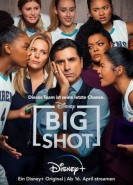 download Big Shot S01E01