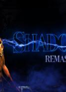 download Shadow Man