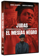 download Judas and the Black Messiah
