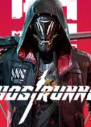 download Ghostrunner