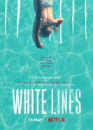 download White Lines 2020 S01