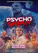 download Psycho Goreman